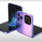 iPhone-Folding-Concept