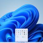 windows_11_desktop_1_3