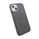 141766-5407_PerfectClearMistMS-iPhone13-D_ObsidianObsidian-HR