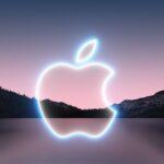 Apple event iphone 13 (2)