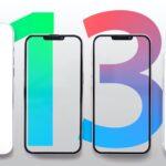 Apple event iphone 13 (4)