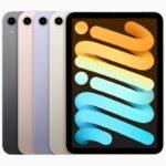 Apple_iPad-mini_colors_09142021