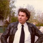 COSMOTE TV_Μίκης-Θεοδωράκης-1