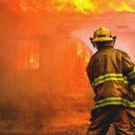 Firefighter_fire-1296x728-header