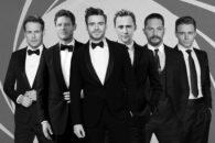 James Bond: Ποιος θα είναι ο επόμενος 007;