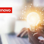 Lenovo-Launches-Global-Everything-as-a-Service-Strategy-1