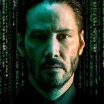 Matrix 4 (2)