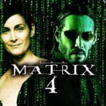 Matrix 4 (3)