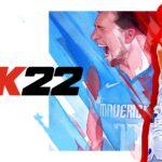 NBA 2K22 (1)
