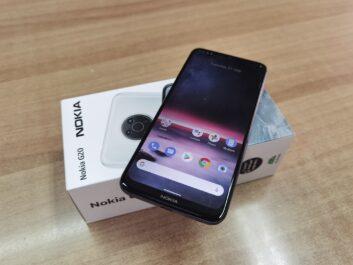 Nokia G20 (17)