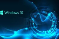 Έτοιμοι για αναβάθμιση στα Windows 11; Άδεια Windows 10 (μόλις) στα 11 ευρώ, Office 19 ευρώ, μεγάλες εκπτώσεις έως και 91%