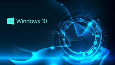 Windows-10 (2)