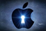 apple-keyway-800x450