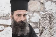 Ρεκόρ για την ταινία 'Ο Άνθρωπος του Θεού' - 241.014 σε τρεις εβδομάδες προβολών