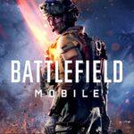 battlefield_mobile_keyart_1