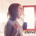 devolo music 2