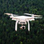 drone-1866742_640