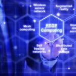 edge-computing-shutterstock_753122353-1024x683