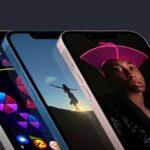 iPhone 13 (3)