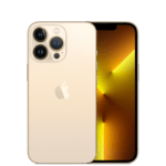 iphone-13-pro-gold-select