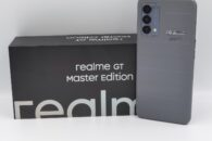 realme GT Master Edition (11)