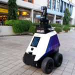 singapore-xavier-robot