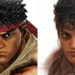 street_fighter_5_real_faces_by_ai