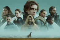 Dune: 5 λόγοι που είναι το απόλυτο blockbuster για το 2021 (+ΣΟΥΠΕΡ ΔΙΑΓΩΝΙΣΜΟΣ)!
