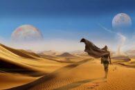 Dune (7)