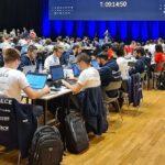 European-Cybersecurity-Challenge-2021-640x336