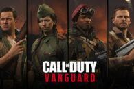 VGD-Campaign-Bios-TOUT