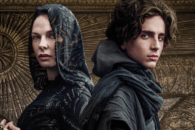 Dune - Ποιοι οι λόγοι που μερικοί θεατές το χαρακτήρισαν 'βαρετό';