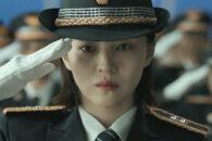 Δύο υποσχόμενες κορεάτικες σειρές μετά την επιτυχία του Squid Game